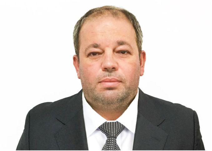 Claudiu Vasile RĂCUCI