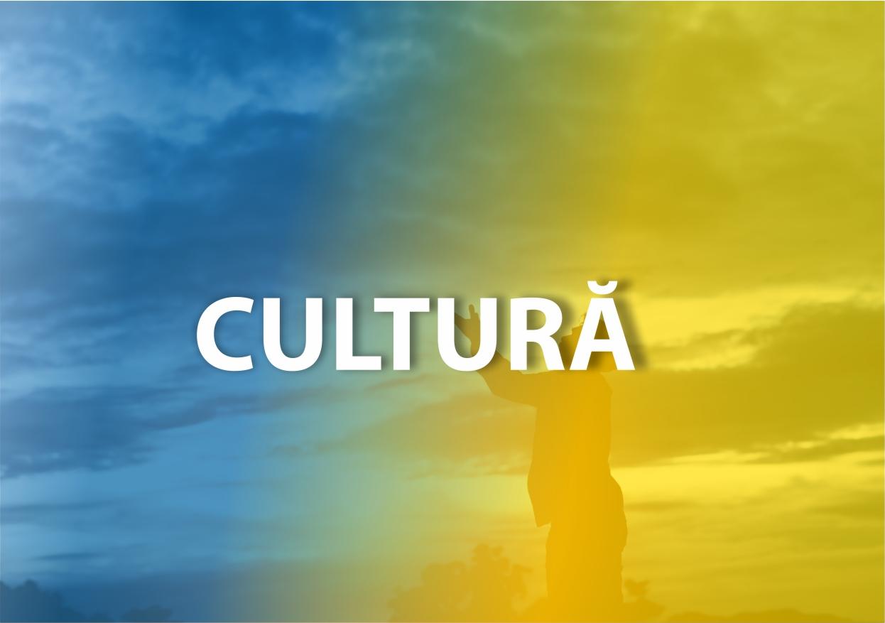 Comisia de specialitate - cultura