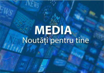 Media - cele mai noi activitati ale PNL Alba