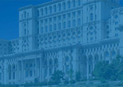 Propuneri legislative inițiate de PNL | iunie 2019