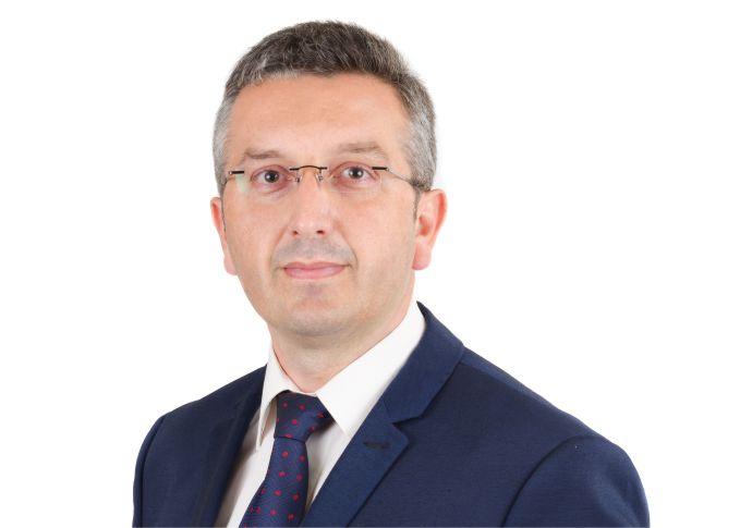 Nicolae ALBU