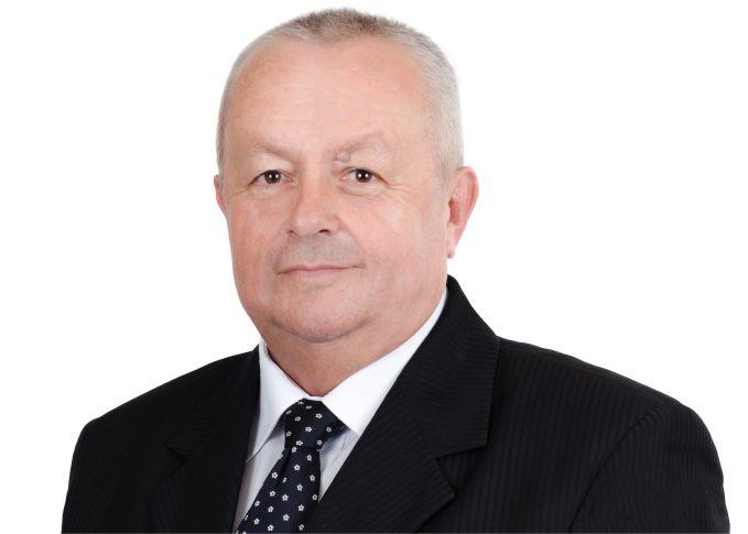 Liviu Gigel ALEXANDRU