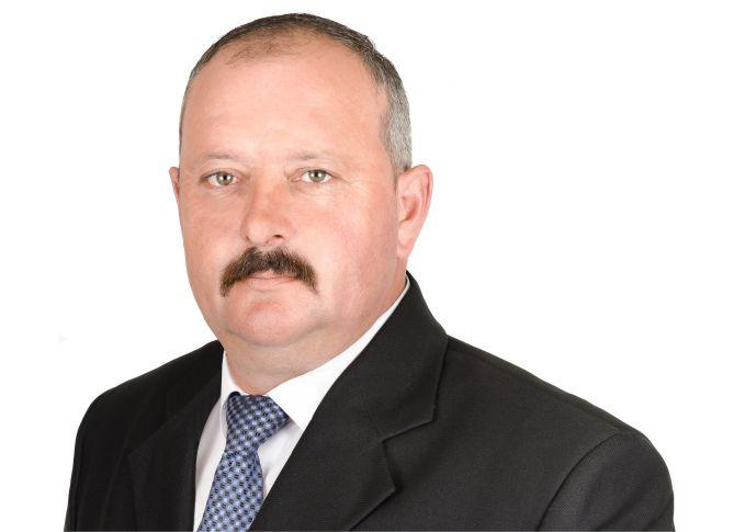 Sorin Gheorghe BÂSCĂ