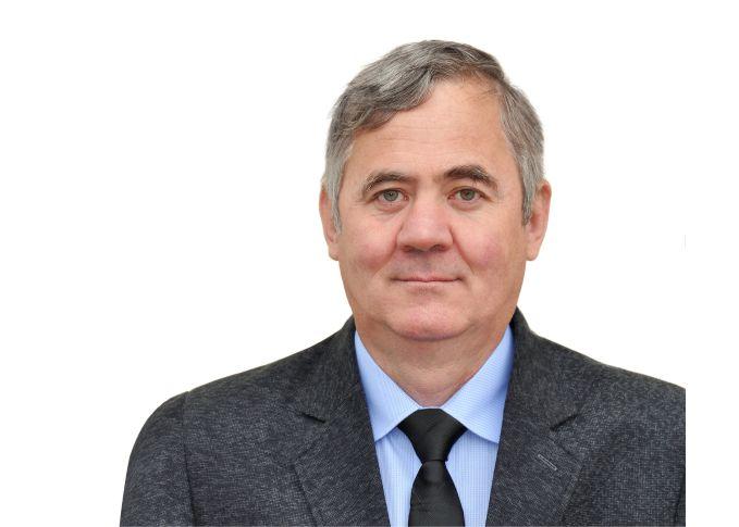 Ioan Dan CHERECHEȘ