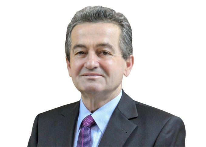 Simion CREȚU
