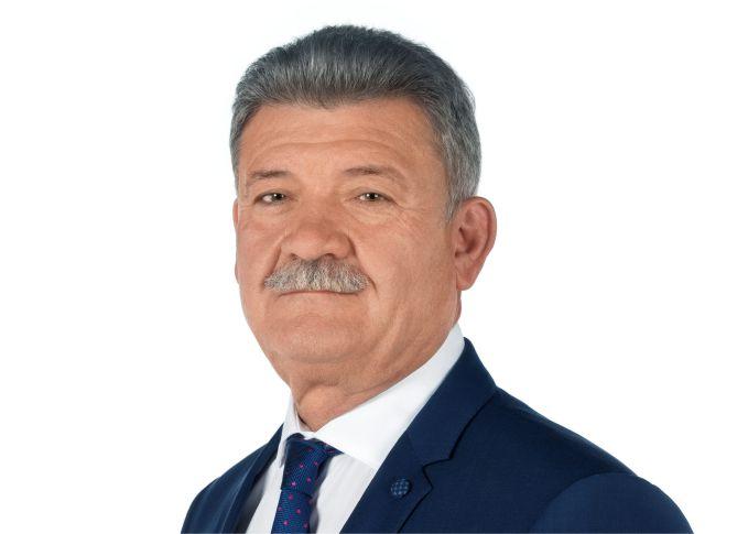 Mircea Gheorghe HAVA