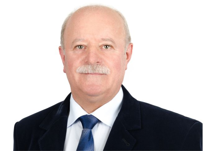 Ioan Iancu POPA