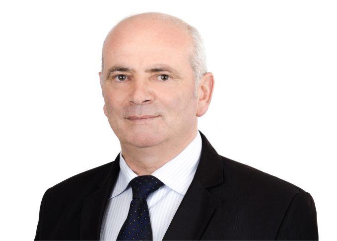 Constantin JINAR
