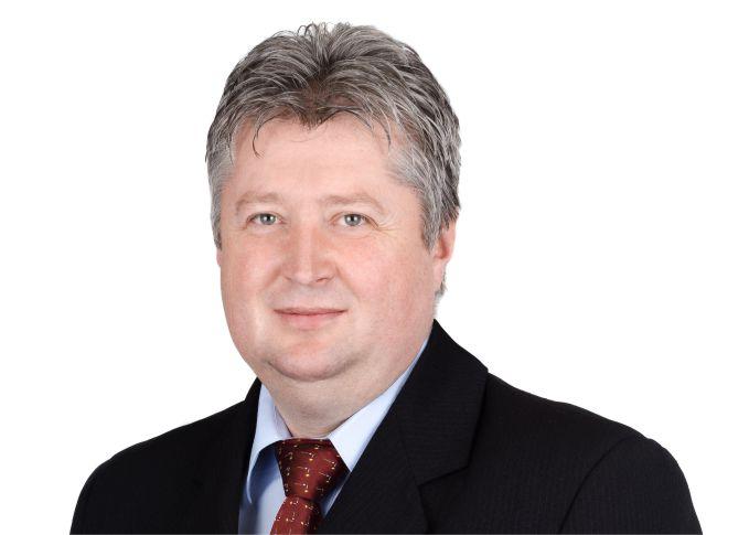Alin Alexandru JUCAN