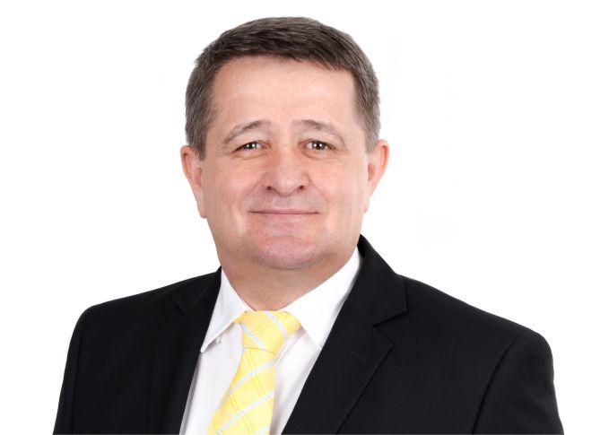 Nicolae LAZEA