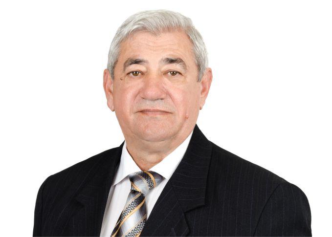 Emil LUPȘAN