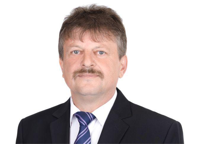 Nicolae Florin MORAR
