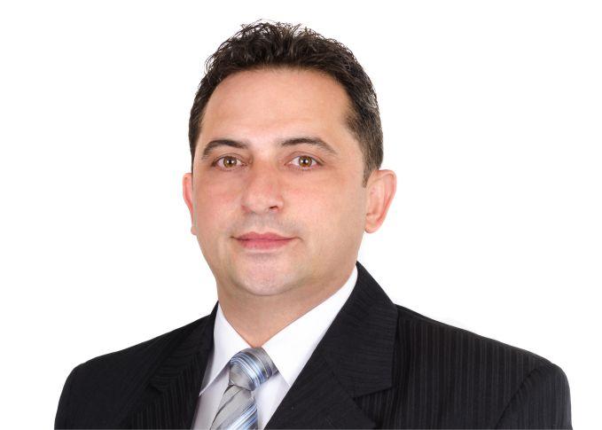 Adrian NEGRUȚIU