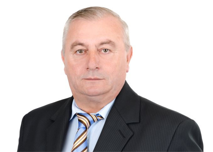 Ioan OANCEA