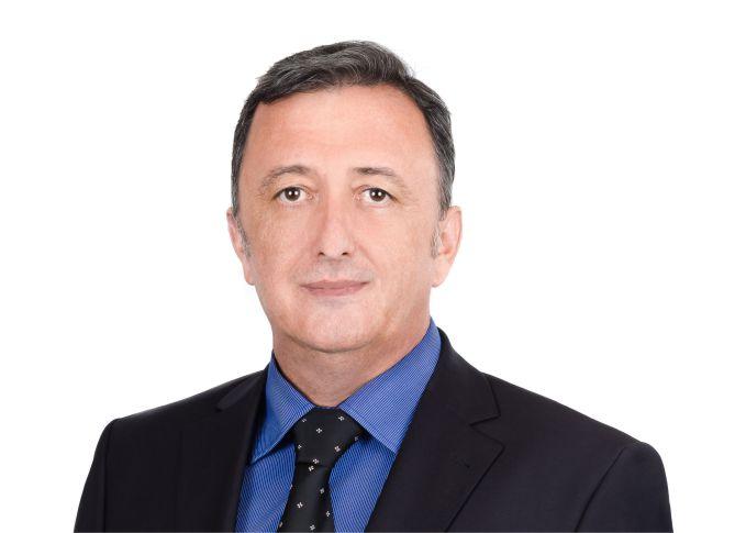 Marin Ioan PETRUSE