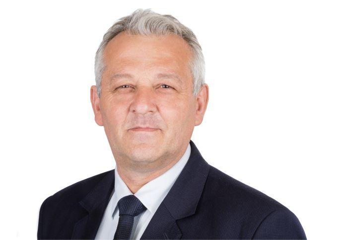 Ioan Alexandru RESIGA