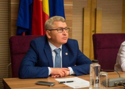 Guvernul PSDragnea fura propunerile PNL