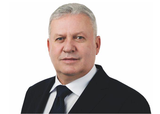 Gheorghe Valentin ROTAR
