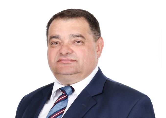 Vasile STĂNESCU