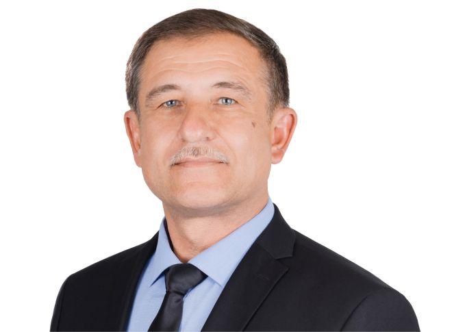 Emil Aurel STĂNILĂ