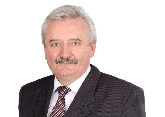 Virgil TĂTAR