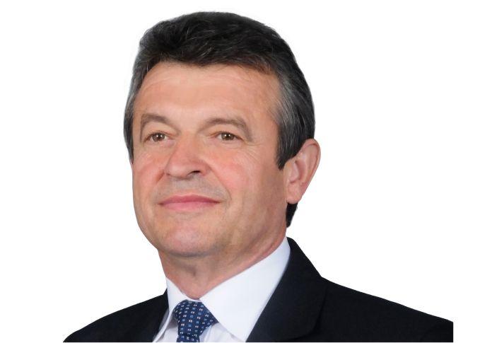 Petru Tiberiu TODEA