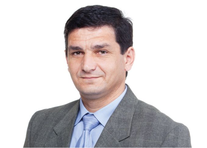 Silviu Vințeler – Scrisoare deschisă adresată deputatului PSD Ioan Dîrzu prin care se solicită sprijin pentru Baza de tratament și stația de recristalizare a sării de la Ocna Mureș