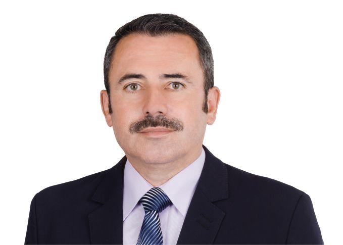 Visarion HĂPRIAN