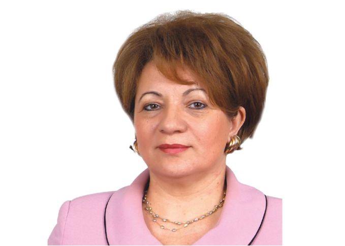 Elena IGNAT