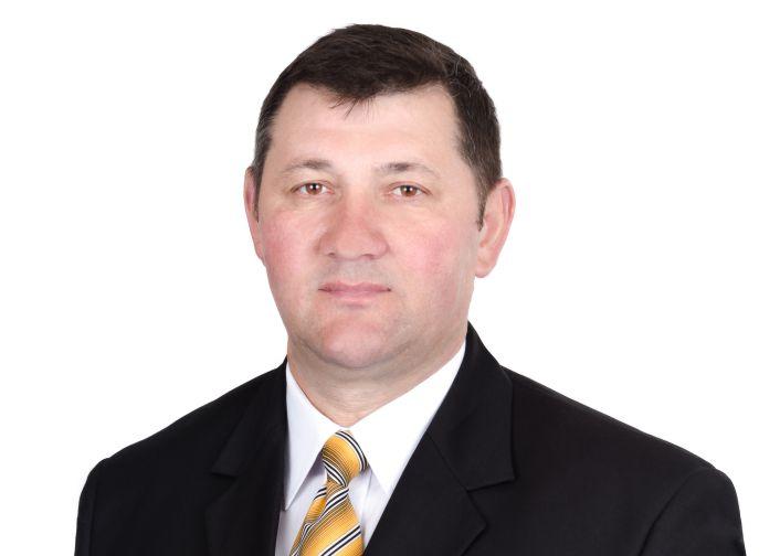 Petru BARBU