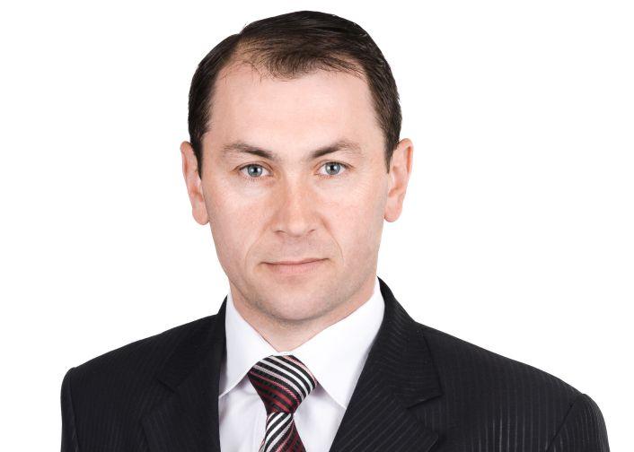 Mircea CRIȘAN