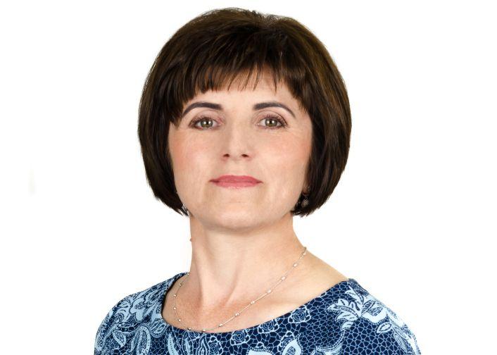 Elisabeta ȘTEF