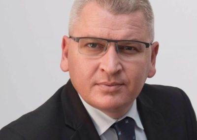 Florin Roman: Îi îndemn pe români să treacă la executarea silită a ANAF