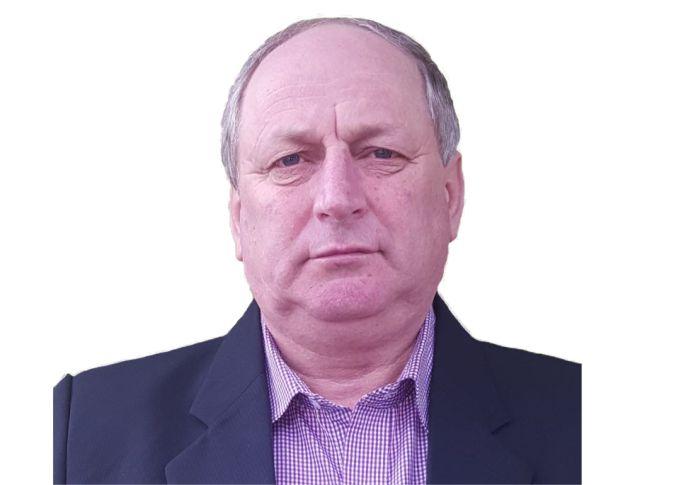 Petru NEAG