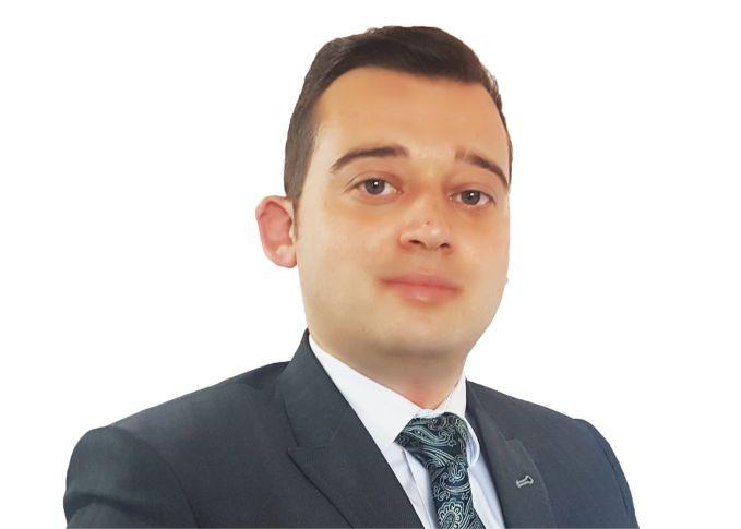 Emil Vasile TOMA
