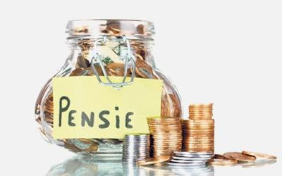 PNL propune creșterea contribuției la Pilonul II. Cât ar fi pensia suplimentară în acest caz