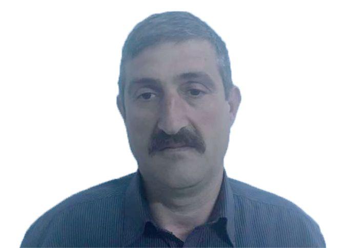 Vasile GURAN