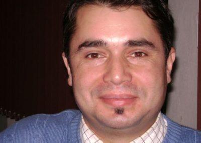 Nicolae Iacșa: raport de activitate pentru anul 2018 în Consiliul Local Cricău