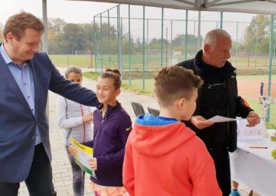 Municipiul Sebeș a depus la CNI proiectele pentru construirea a două baze sportive