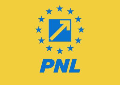 Marius Hațegan, Secretar general PNL Alba: PNL Alba va participa la Consiliul Național al PNL cu 121 de delegați
