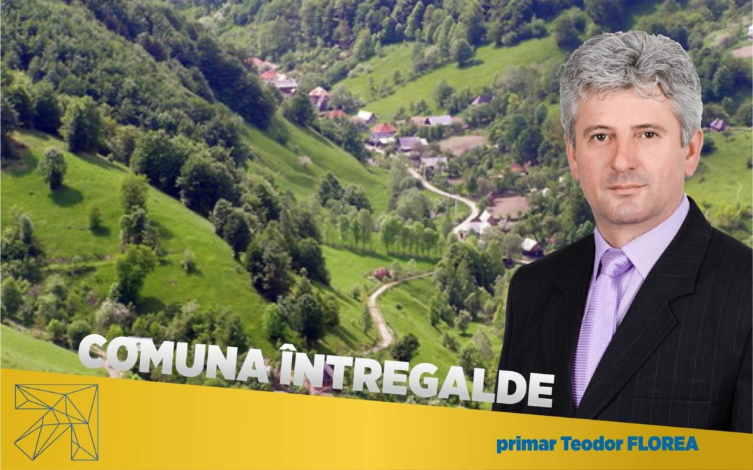 Teodor Florea