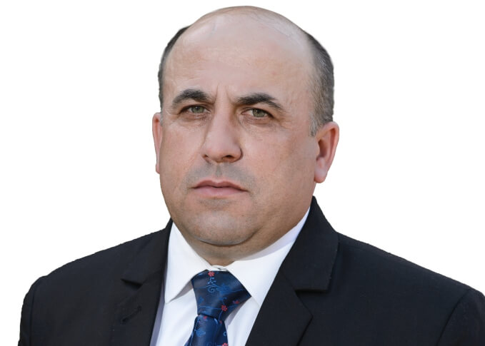 Ioan STOIA