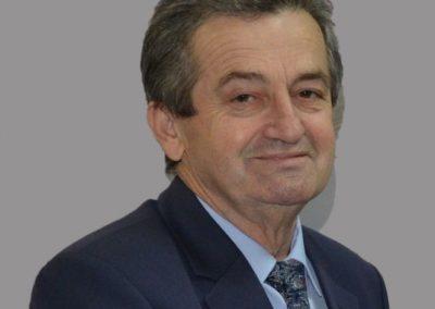 Județul Alba are unul dintre cele mai bune ritmuri de dezvoltare din România!