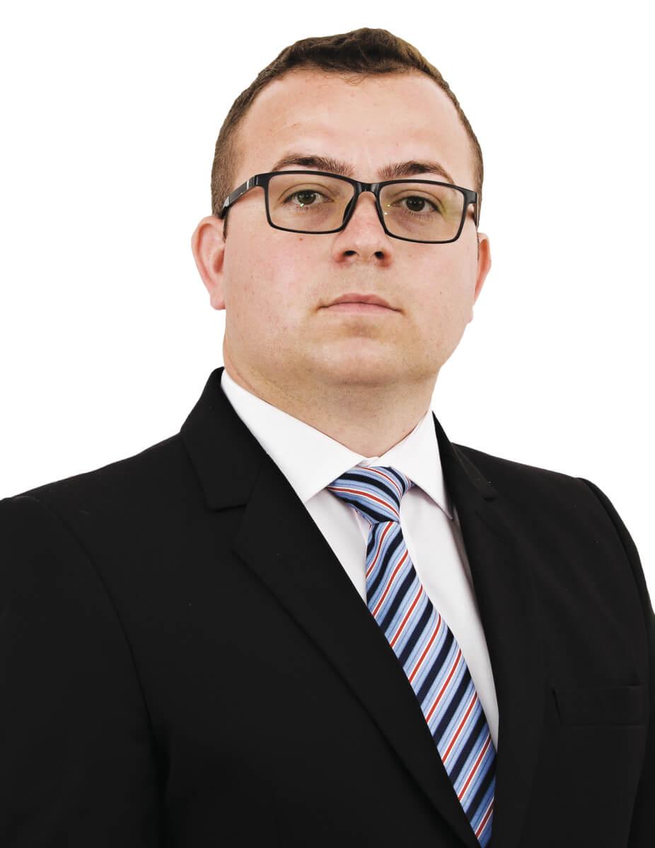 Adrian MIHĂLȚAN