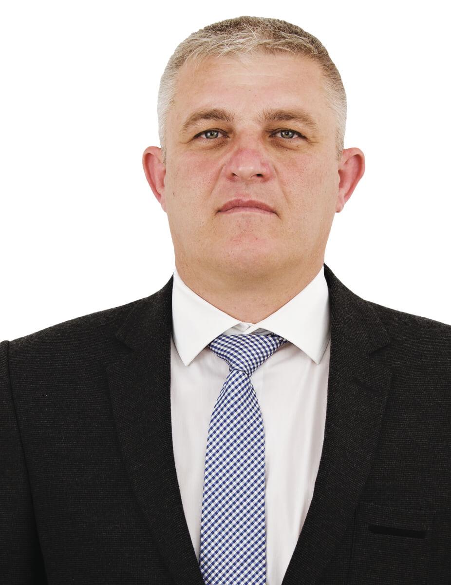 Constantin CORODEANU