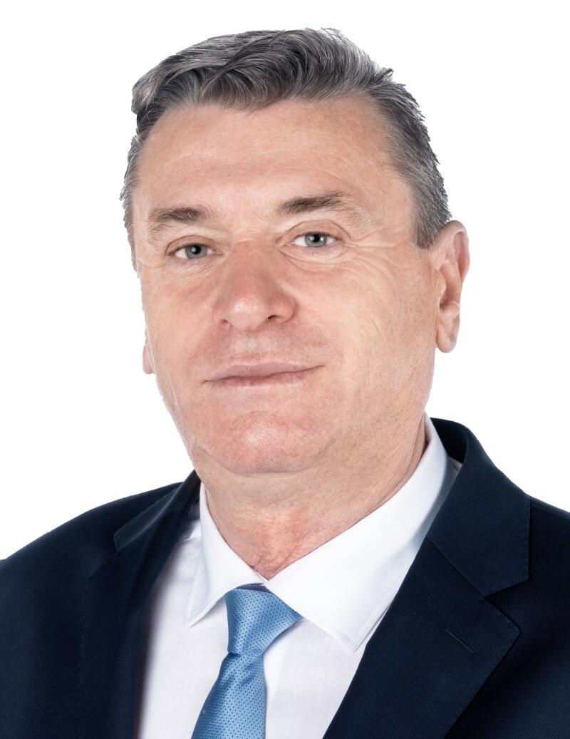 Corneliu OLAR