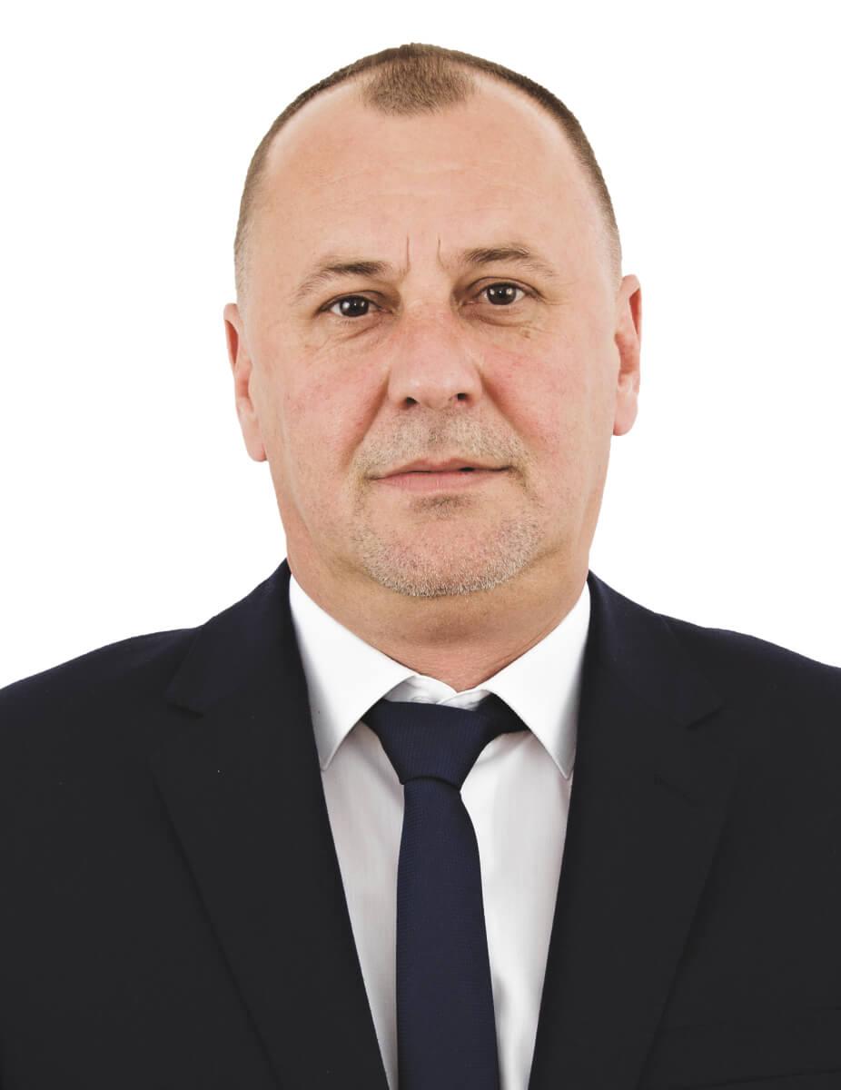 Eugen FURDUI