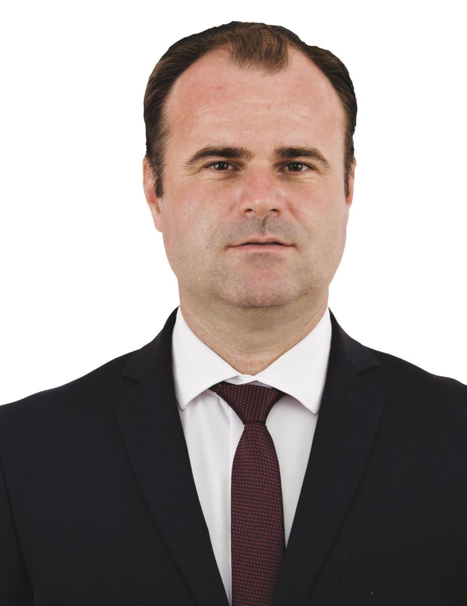 Florin Claudiu ZILAHI