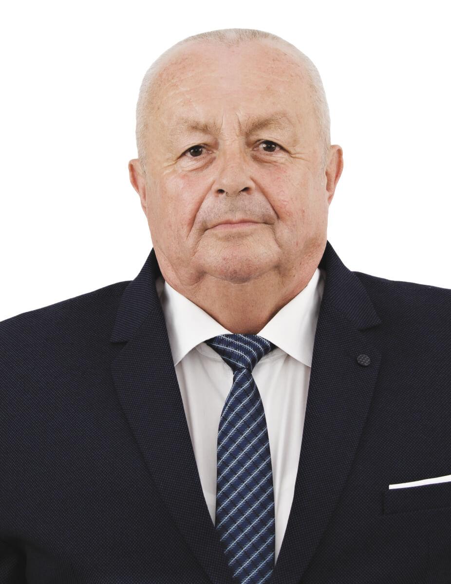 Liviu ALEXANDRU