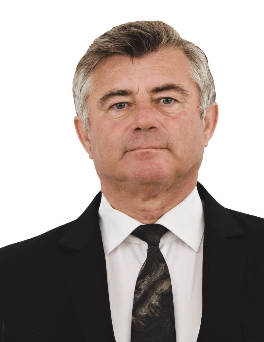 Ilie FRĂȚILĂ